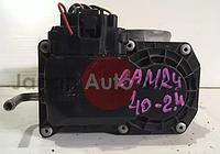 Дроссельная заслонка для Toyota Camry 40 (объём 2.4)
