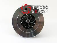 Картридж турбины 53039700025, Audi A4, A6, A3, TT 1.8T (B5/C5/8N/8L), 110/132 Kw, AGU/ALN/ARZ, 1996+
