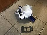 Насос водяний (помпа) ГАЗ 2401 (Вологодський підшипник), фото 2