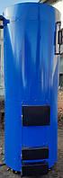 Парогенератор БілЕко - 100ПГ для пропарки грибних камер при вирощуванні грибів, фото 1