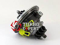 Картридж турбины 53039880045, Seat Alhambra, Exeo, Ibiza, Leon 1.8 T, 110/115 Kw, AQX/AYP, 058145703J, 1998+