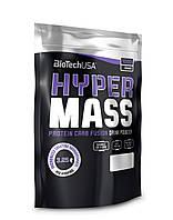 Bio Tech Muscle Mass 1 кг