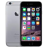 Refurbished iPhone 6s 32 Gb Space Gray Полный комплект