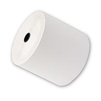 Кассовая лента термо 80 мм