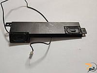 Динаміки для ноутбука, HP EliteBook 8460p, Б/В. В хорошому стані без пошкоджень.