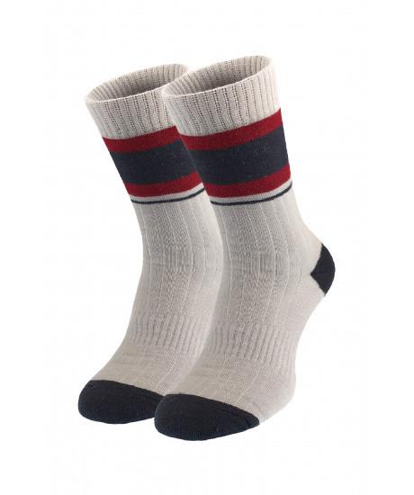 зимние мужские носки оптом