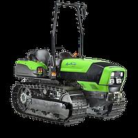 Трактор Agroclimber F-V Deutz-Fahr