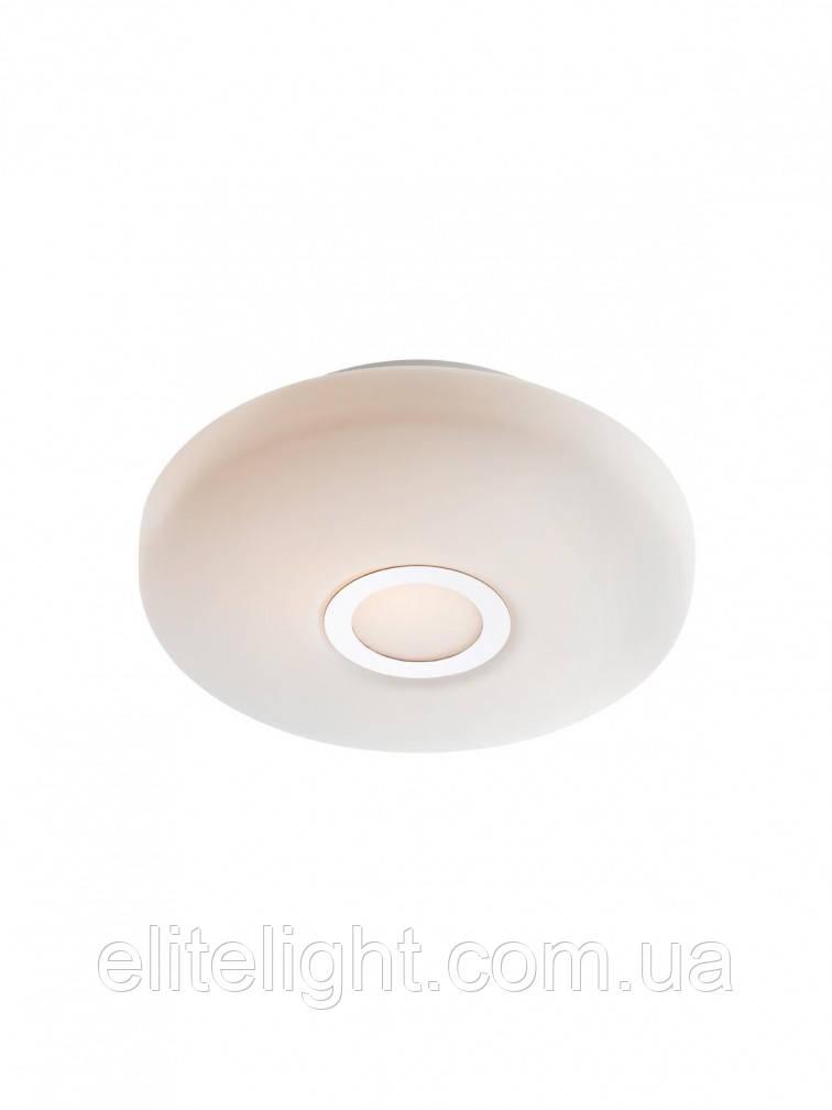 Потолочный светильник Smarter 01-695 Lunar