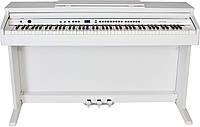 Цифровое пианино Orla CDP101, фото 1