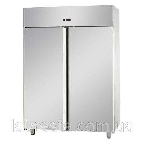 Шкаф морозильный Tecnodom (DGD) AF14PKMBT