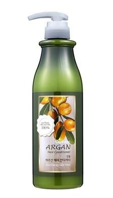 Кондиционер для волос с аргановым маслом Welcos CONFUME Argan Hair Conditioner 750 ml