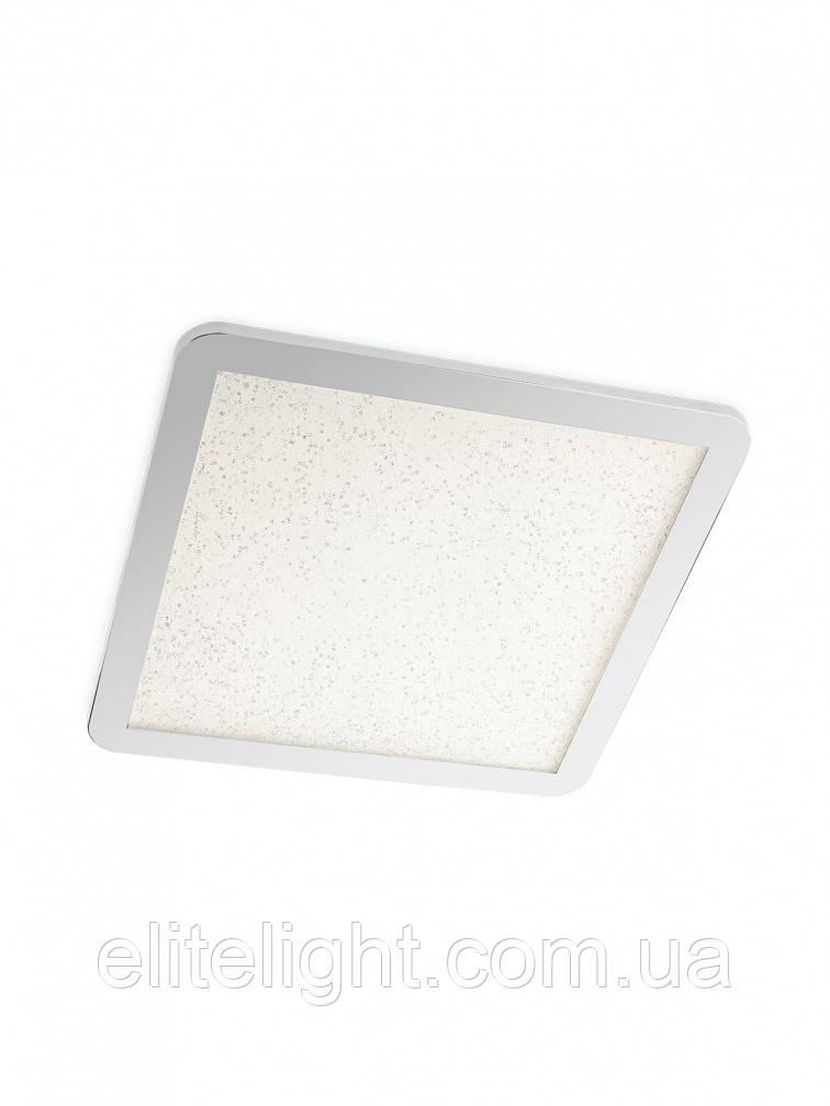 Потолочный светильник Smarter 01-1288 Zing