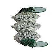 Сіточки для газової лампи Campingaz Instaсlip mantle (4823082705078)