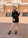 """Жіноча сукня """"Таллін""""  від Стильномодно, фото 2"""