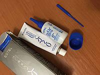 Краска для бровей и ресниц Estel ONLY Looks