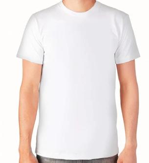 мужская нижняя одежда