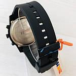 Мужские наручные часы Skmei, фото 6