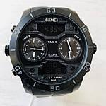 Мужские наручные часы Skmei, фото 2