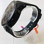 Мужские наручные часы Skmei, фото 4