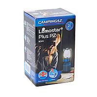 Газовая горелка Campingaz Lumostar+ PZ/CMZ503 (4823082706822), фото 1