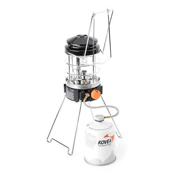 Газовая лампа Kovea 250 Liquid KL-2901 (Kovea) (8806372095499)