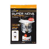Газова лампа Kovea Super Nova KL-1010 (Kovea) (8806372096076)