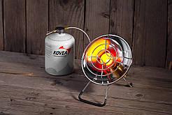 Газовий обігрівач Kovea Fireball KH-0710 (Kovea) (8809000504134)