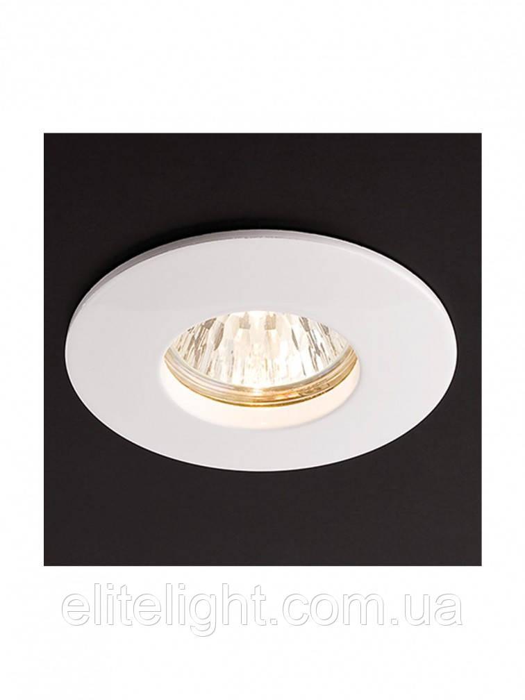 Встраиваемый светильник Smarter 70124 ELC1101