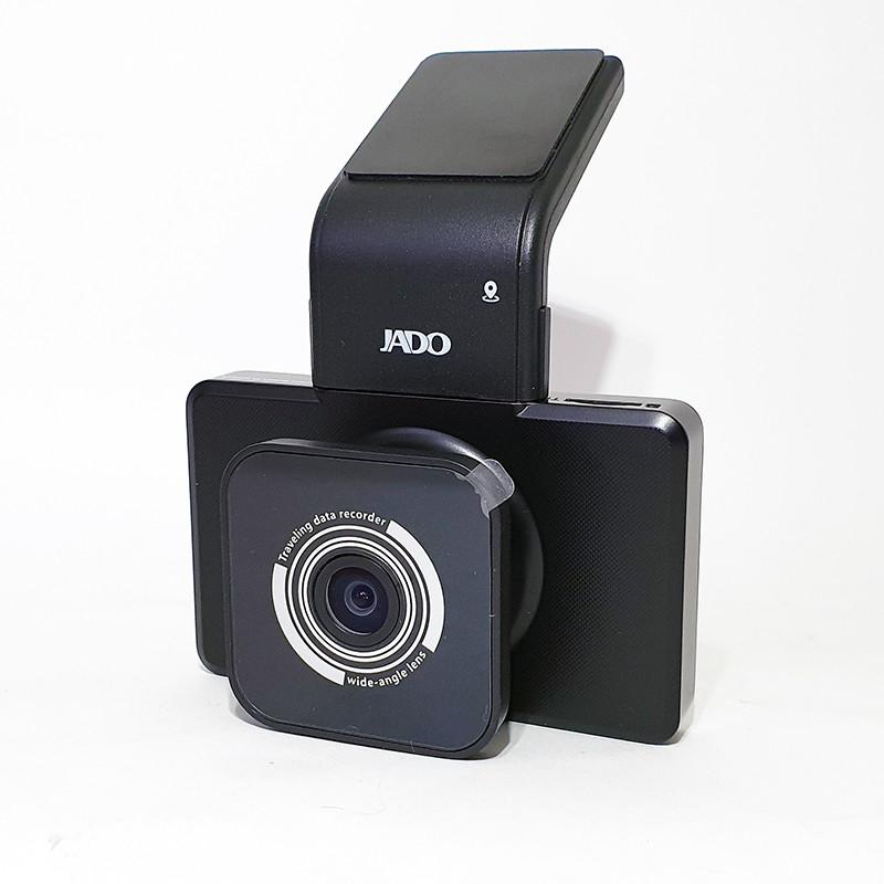 Видеорегистратор Jado D330-GD с GPS