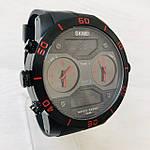 Мужские наручные часы Skmei, фото 9
