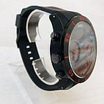 Мужские наручные часы Skmei, фото 10