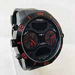 Мужские наручные часы Skmei, фото 7