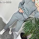 """Жіночий спортивний костюм """"Еверест"""" від СтильноМодно, фото 3"""