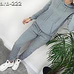 """Жіночий спортивний костюм """"Еверест"""" від СтильноМодно, фото 5"""