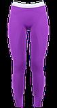 Spring Revolution 2.0  XS,S,M   Компрессионное женское термобелье, фото 2