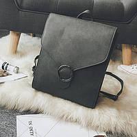 Женский рюкзак СС-4623-75
