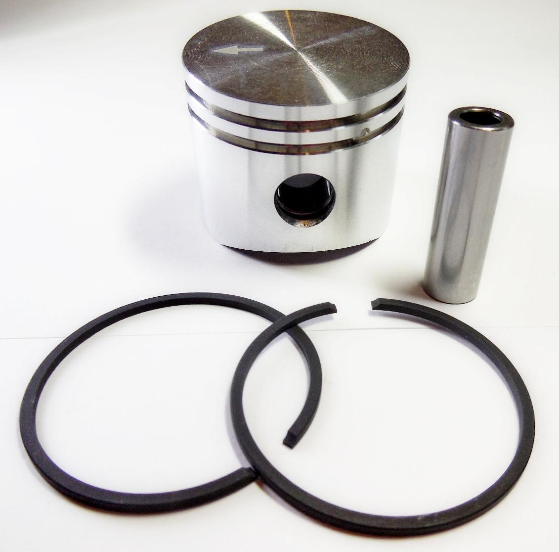Поршень в сборе Oleo-Mac 941 D=40 mm