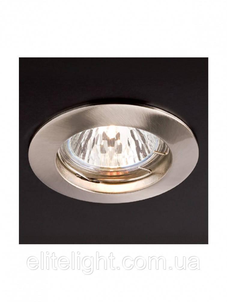 Встраиваемый светильник Smarter 70082 ELC146
