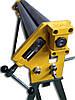 Вальцовочный станок для листового металла | Листогиб трехвалковый ручной ВР-1300x1,5 PsTech, фото 6