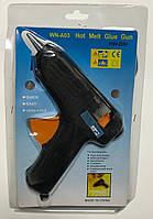 Пистолет для термоклея  1,1см DSCN0106 (110V-220V)