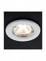 Встраиваемый светильник Smarter 70307 MT112