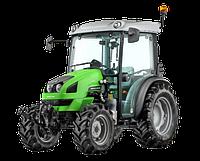Трактор Agrokid Deutz-Fahr, фото 1