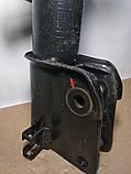 Амортизатор передний OPEL VIVARO RENAULT TRAFIC 01-15 Опель Виваро Рено Трафик, фото 5