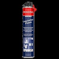 PENOSIL Premium Insulation Foam Напыляемая пена утеплитель