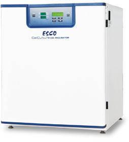 CO2 инкубаторы CelCulture