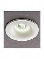 Встраиваемый светильник Smarter 70361 MT126