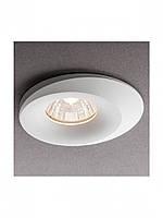 Встраиваемый светильник Smarter 70296 MT133