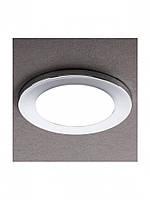 Встраиваемый светильник Smarter 70350 MT137