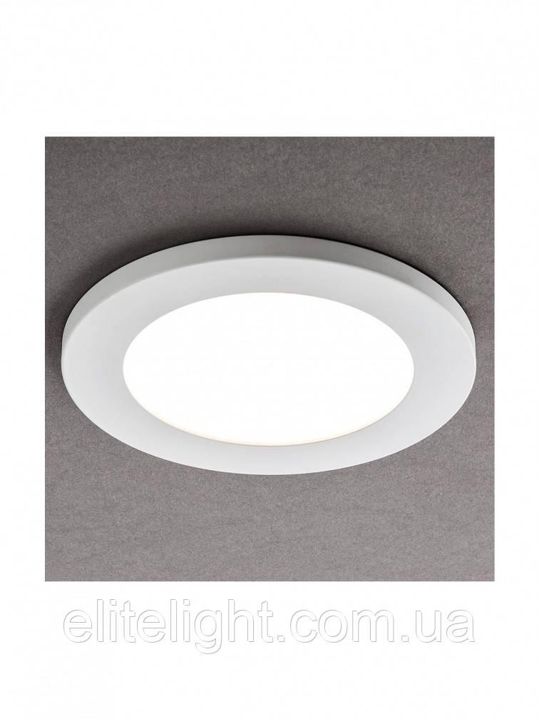 Встраиваемый светильник Smarter 70353 MT137