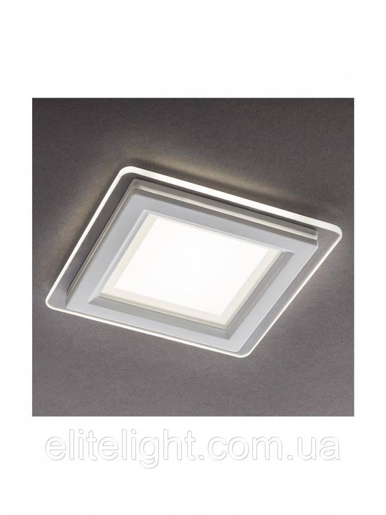 Встраиваемый светильник Smarter 70358 ST206